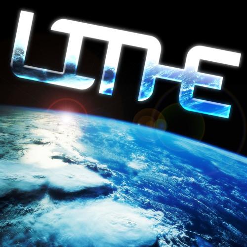 LITHE's avatar