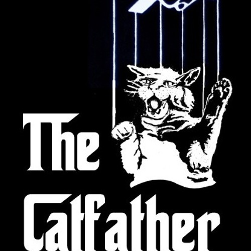 The Catfather's avatar