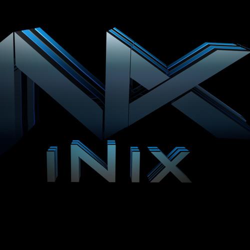 iNixMusiczz's avatar