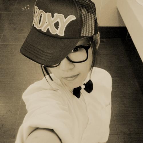 Lagine Cheng's avatar
