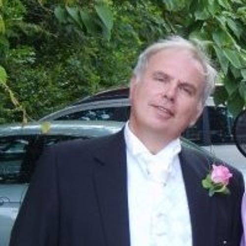Alan Walters 2's avatar