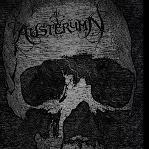 Austerymn's avatar