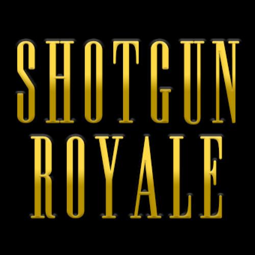 Shotgun Royale's avatar