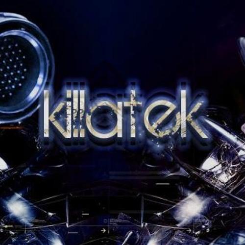 theofficialkilla-tek's avatar