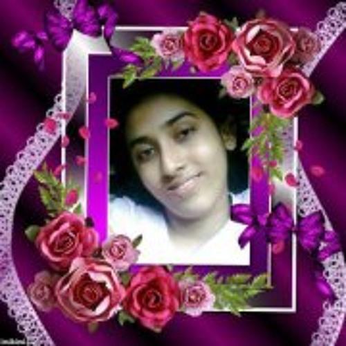 Satavisha Nath's avatar