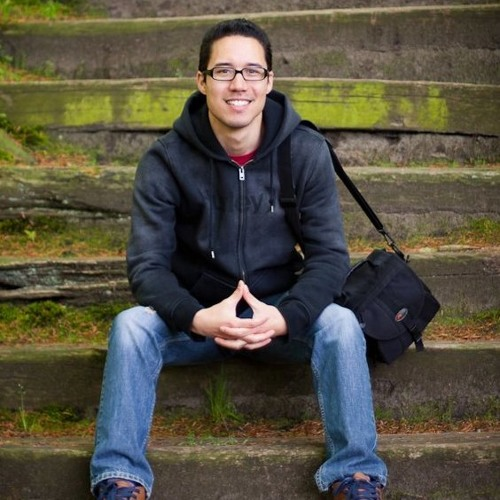 Mike Hanslo's avatar