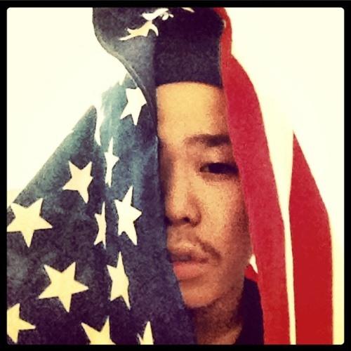 Yusuke Mori's avatar