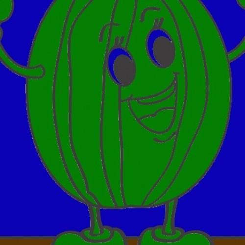 delali's avatar