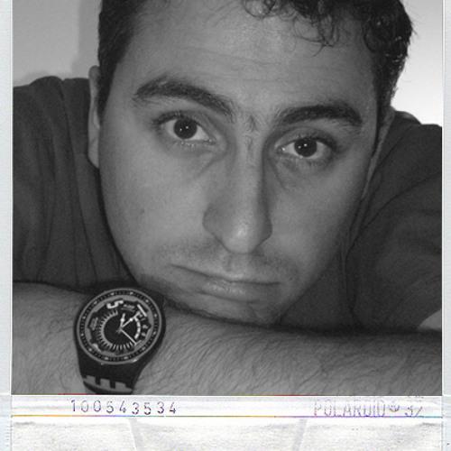 marcoantoniopt's avatar