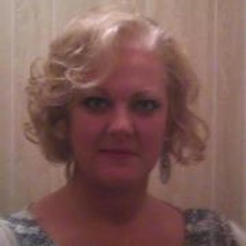 Michelle Danita Doucett's avatar