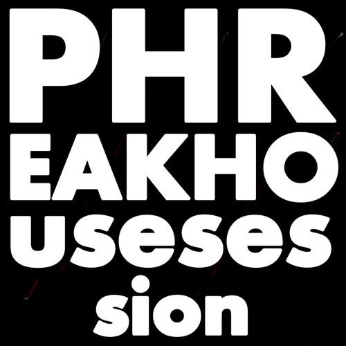 PhreakMusic's avatar