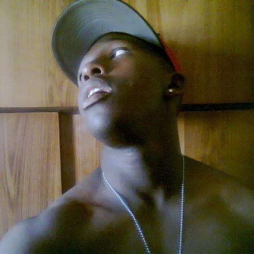 John J-Swag Mpembe's avatar