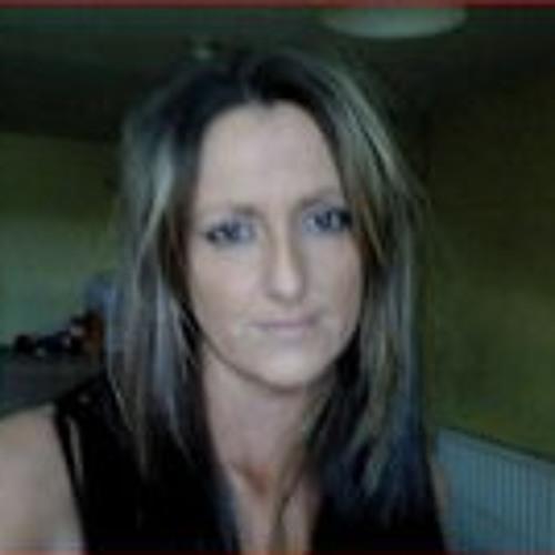 Jordanna Cruz 1's avatar