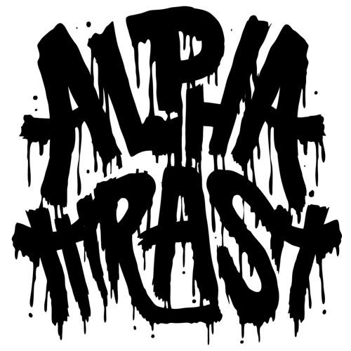 Alpha Thrash's avatar