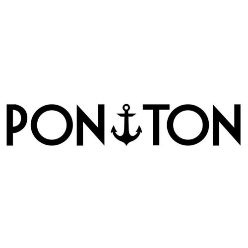 Ponton Music's avatar