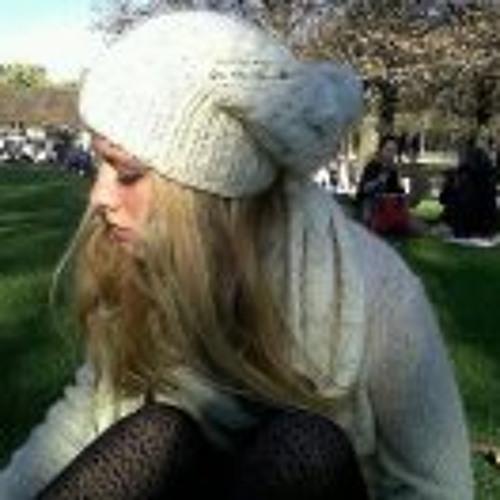 Agathe de Robien's avatar