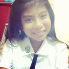 Lynnebelle R. Endozo