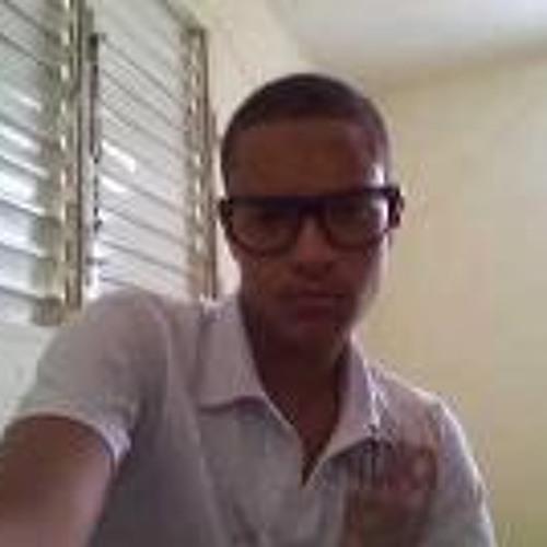 Cesar Marte José's avatar