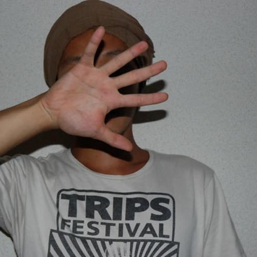 Junichi Handa's avatar