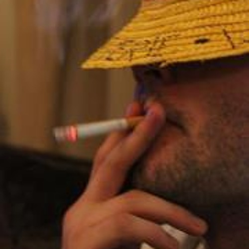 Yann Chaumier's avatar