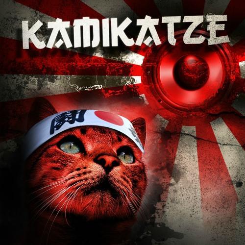 0oKamiKatzeo0's avatar