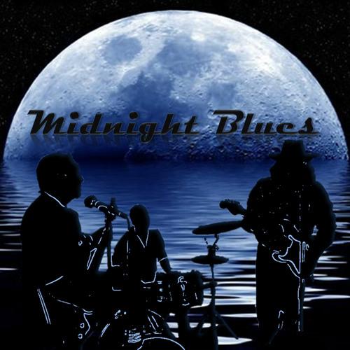Midnight Blues Pr's avatar