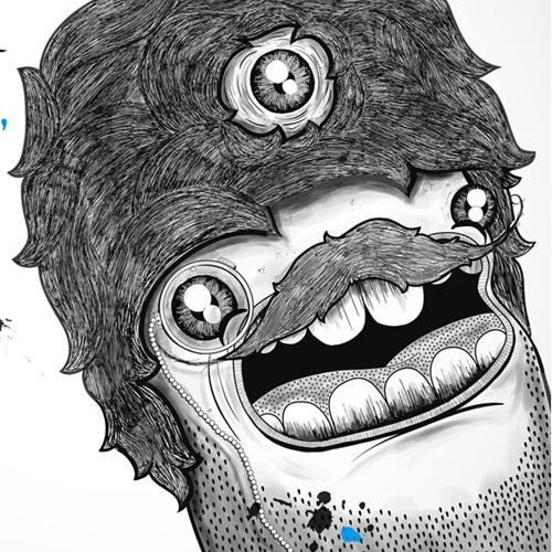 JOSEPHakYCN's avatar