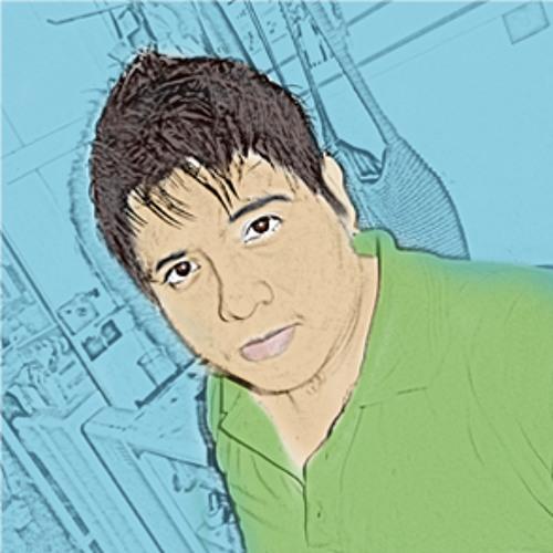 DYLanDj's avatar