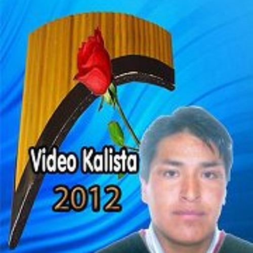 José Gustavo Caisabanda's avatar