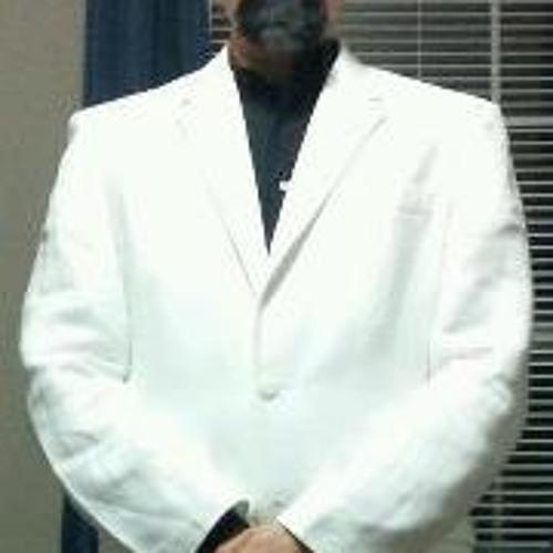 Gabriel Mouyal's avatar
