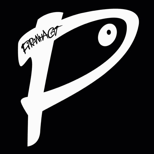 piranhacat's avatar