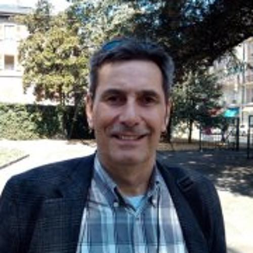 Philippe Kehrer's avatar