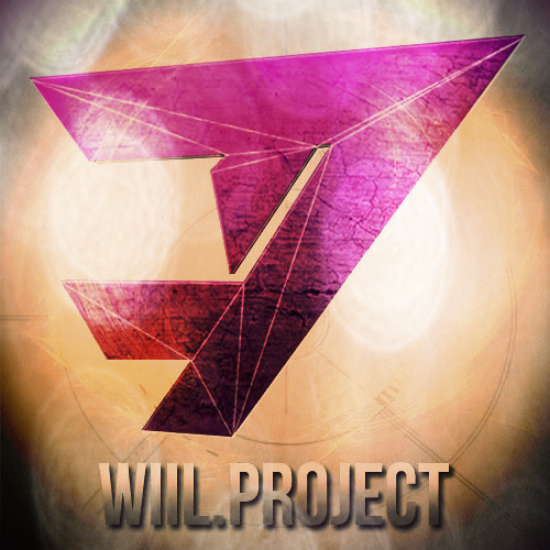 WiiL.Project (BR)'s avatar