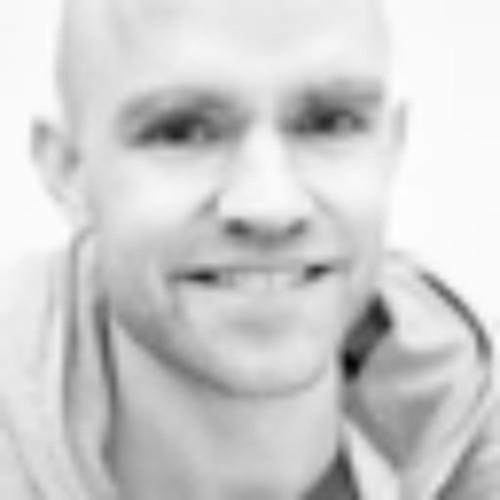 Espen Schive's avatar