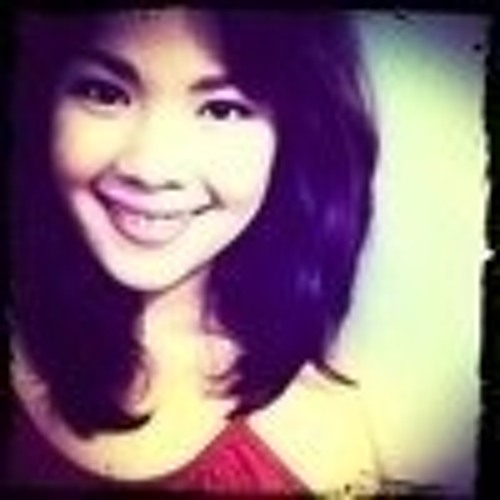 Beatriz Isabel Acosta's avatar