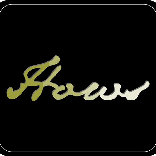 HOWS's avatar