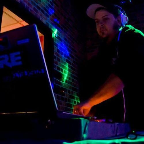 DJ Keyser Soze's avatar