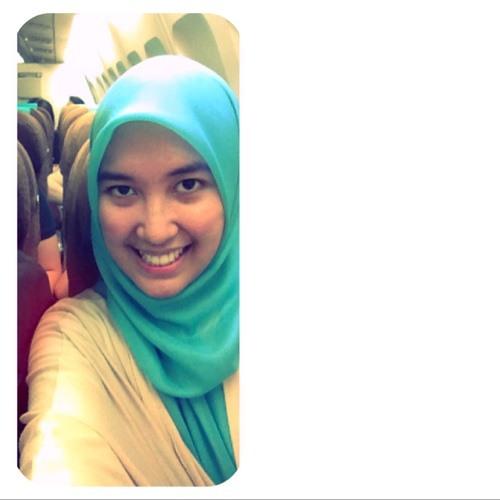 devisani's avatar