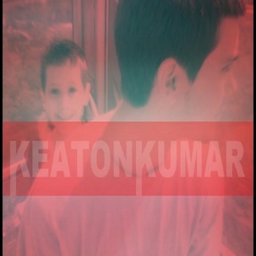 KeatonKumar's avatar