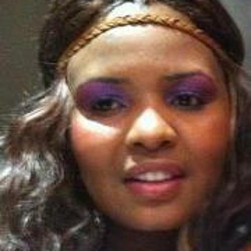 Mosha Kaura's avatar