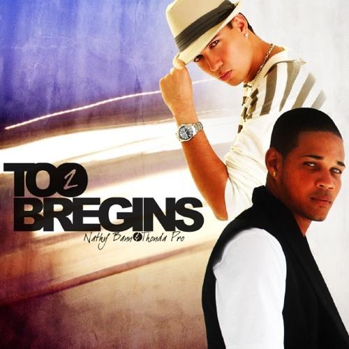 Too Bregins Thonda&Nathan's avatar