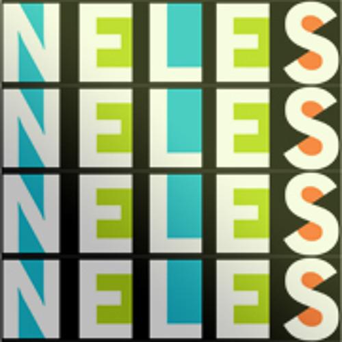 nelesrecords's avatar