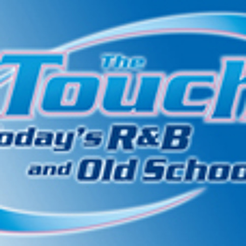 The Touch Radio's avatar
