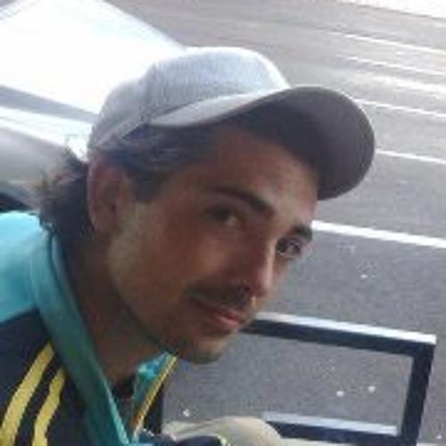 headbloom's avatar