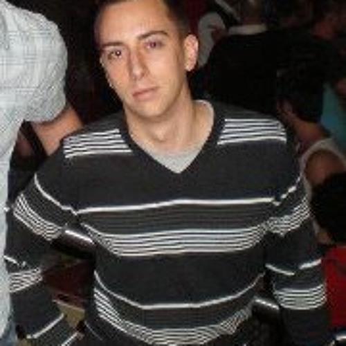 Jose Martin 14's avatar
