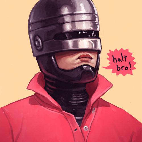 ichmibunu's avatar
