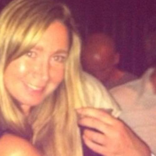 Audrey Dillewaard's avatar