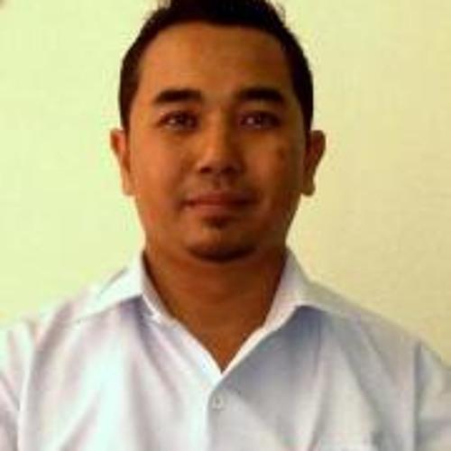 Mattblack Thirdteen's avatar
