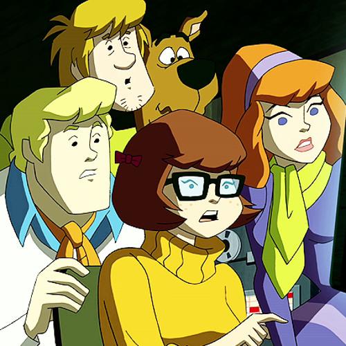 Scoobydoomysteryinc's avatar