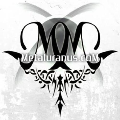 metaluranus's avatar